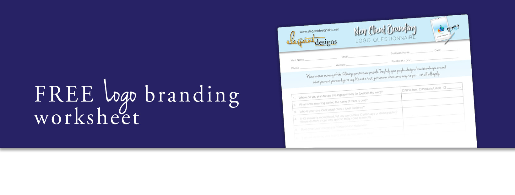 Learn To Brand Your Business Logos Graphic Design
