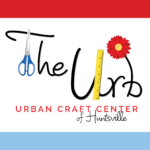 URB Social Media Logo 1