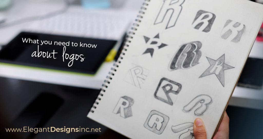 How to create an effective logo