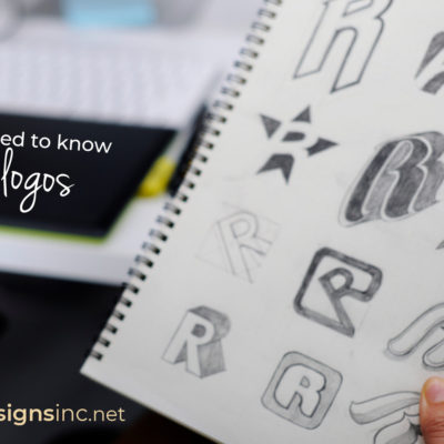 Mistakes to Avoid When Having Your Logo Created