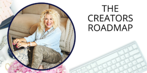 Creative Business Coach
