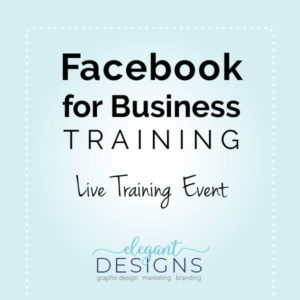 Facebook training bismarck